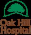 oak-hill